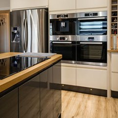 Cost Of New Kitchen Aid Refridgerator Costs Which Appliance Prices