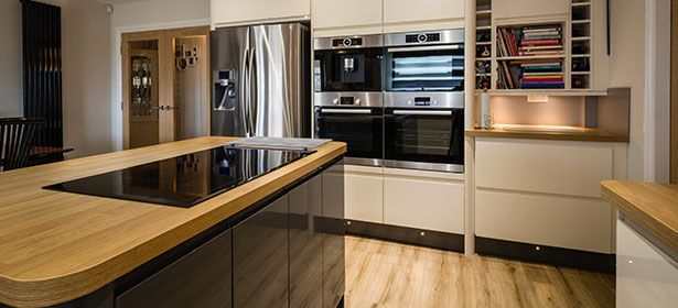 cost of a new kitchen havertys tables costs which appliance prices