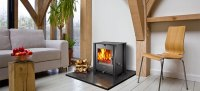 How to Buy a Log Burner or Multi-Fuel Stove - Which?