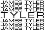 1000+ images about James Tyler Guitars on Pinterest