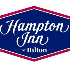 Hampton By Hilton Ez Go Electric Golf Cart Wiring Diagram Station 8050 Inn