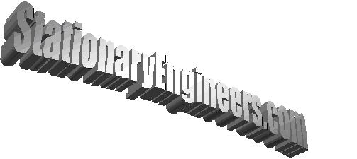 City Of Chicago Stationary Engineers License free download
