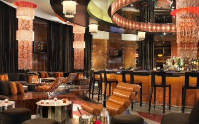 4949 Lounge