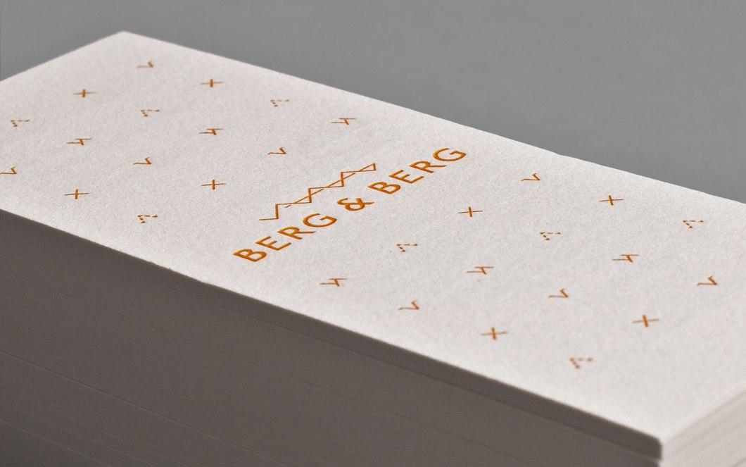 Berg & Berg - Stationery Overdose (4)