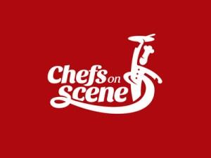chefs_on_scene_dribbble_1x