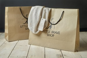 LittleBraveShop7