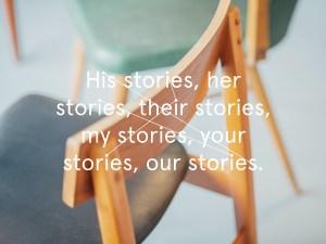 stories6