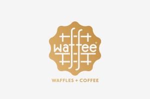 waffee1