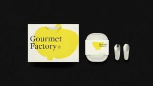 GourmetFactory3