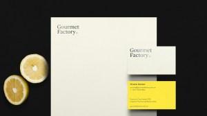 GourmetFactory4