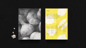 GourmetFactory7