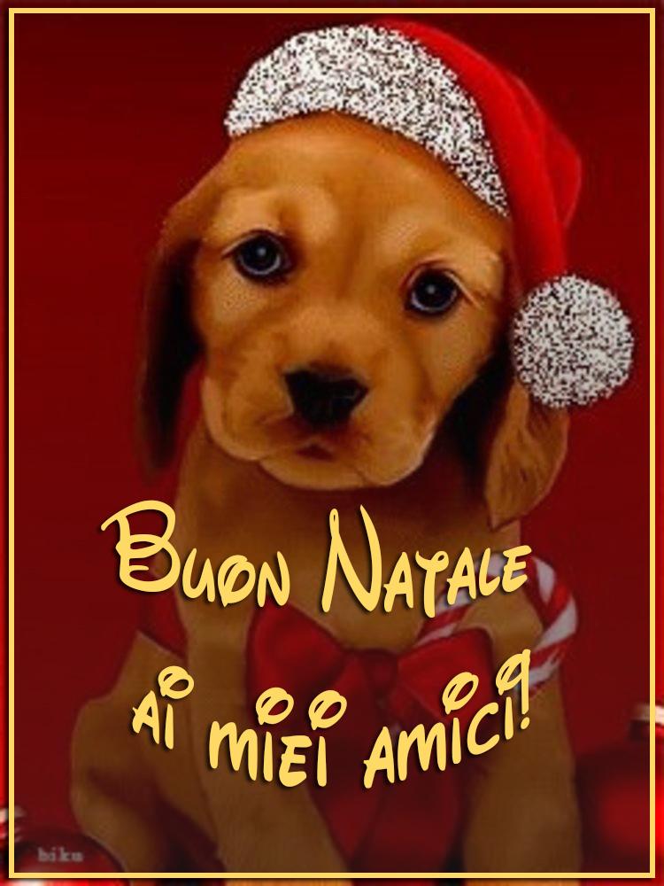 20+ immagini bellissime da scaricare gratis. Immagini Buon Natale Gratis Per Whatsapp E Facebook Archives Statisticafacile It