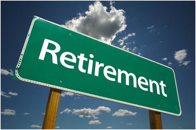 retirement_road_sign