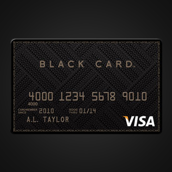 visa-black-card