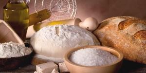 gluten celiac disease statistics