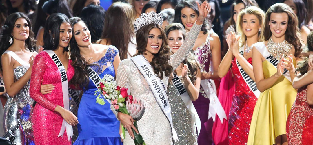 Image result for pageant definition