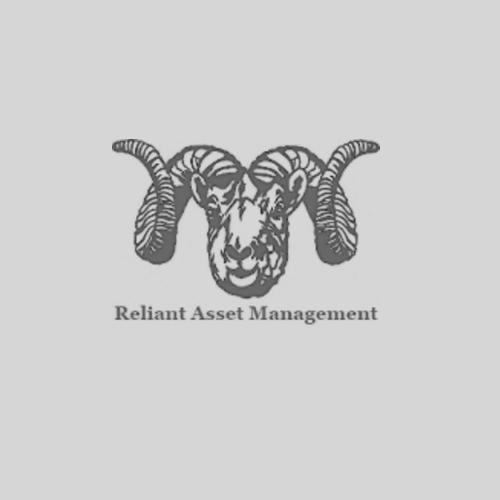 reliant_asset_management_logo