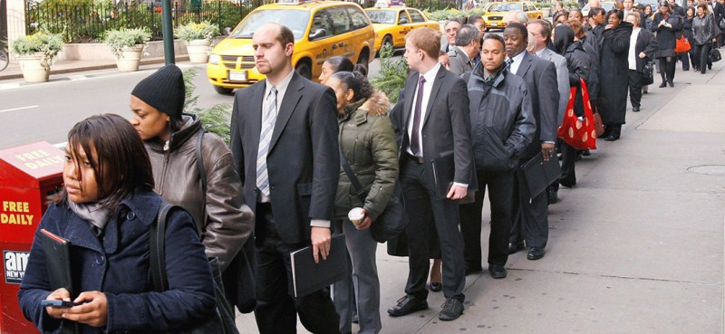 unemployment-rate-statistics