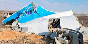 airplane flight plane crash death statistics