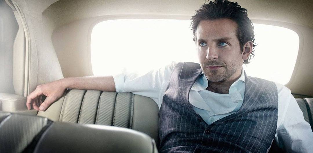 bradley cooper movie career salary