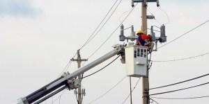 electrocution deaths shock statistics