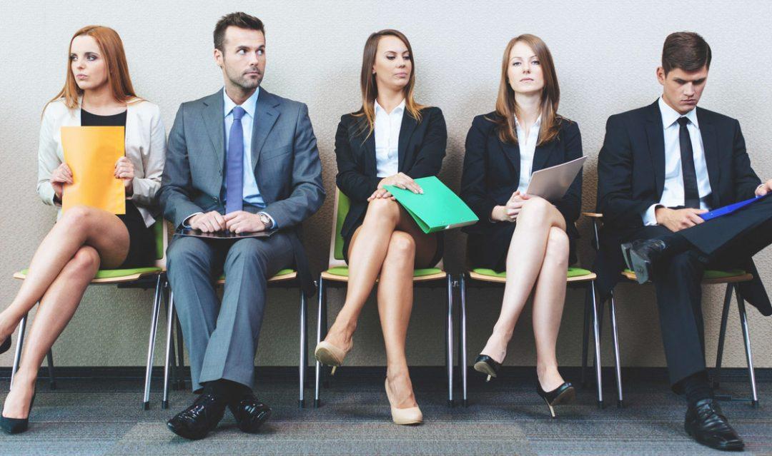 Menurut Riset, Inilah 5 Kunci Agar Kamu Terserap di Dunia Kerja