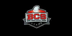 2015 bcs championship bowl game payouts
