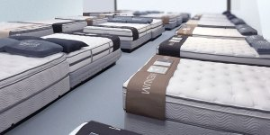 mattress-industry-market-analysis