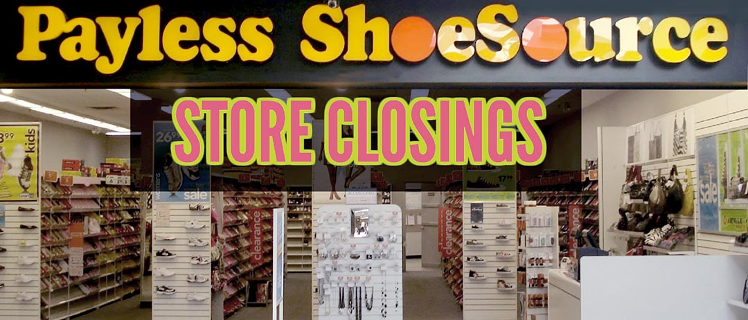 payless-stores-closing-out-of-business
