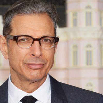 Jeff-Goldblum-movie-career-earnings