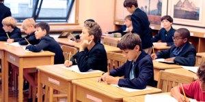 private-school-statistics
