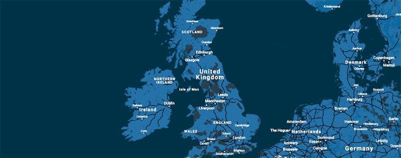 united-kingdom-ireland-statistics