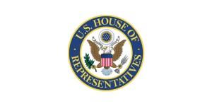 congress-seal