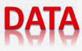 Pengertian Data Penelitian