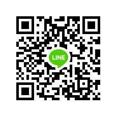 QR Code Line Anwar Hidayat