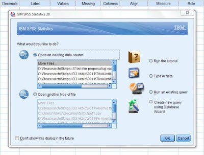 SPSS Download