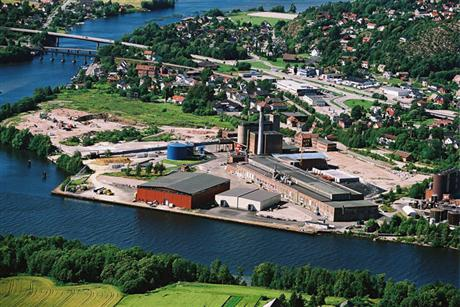 Statkraft And Nordic Paper Enters Into Long Term Power