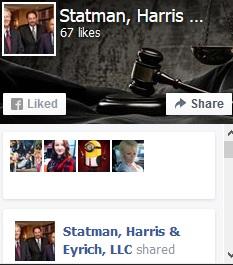 statman harris eyrich facebook page