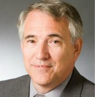 Thomas A. Wietholter