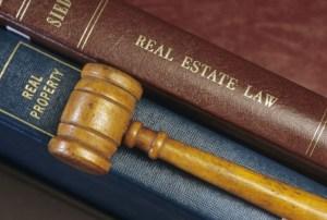 property evaluation books