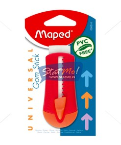 Maped Universal Gom Stick Eraser by StatMo.in