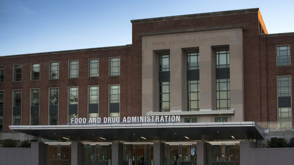 Did the FDA set 'a dangerous precedent' with its latest ...