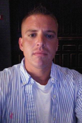 Peter San Angelo