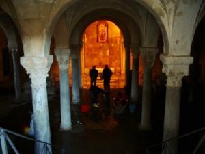 cripta-salvataggio