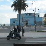 esterno-Martello