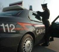 carabinieri_gazzella