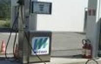 gpl-distributori