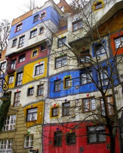 Housing Sociale (image by www.progetto-rena.it)