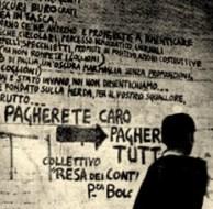 Resadeiconti (image by www.schermaglie.it)