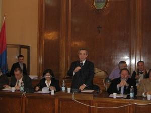 BilancioComuneFoggia-Mongelli (immagine di N.Saracino)